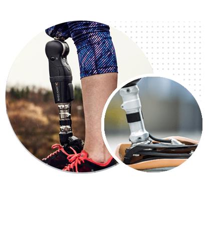 Neden Kariyer Ortopedi