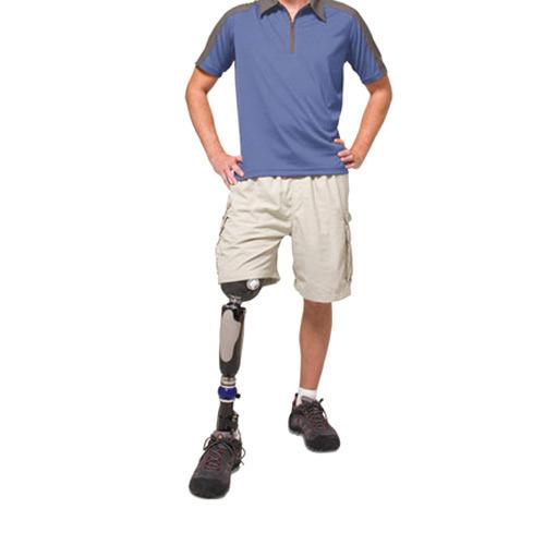 Diz Üstü Protezleri